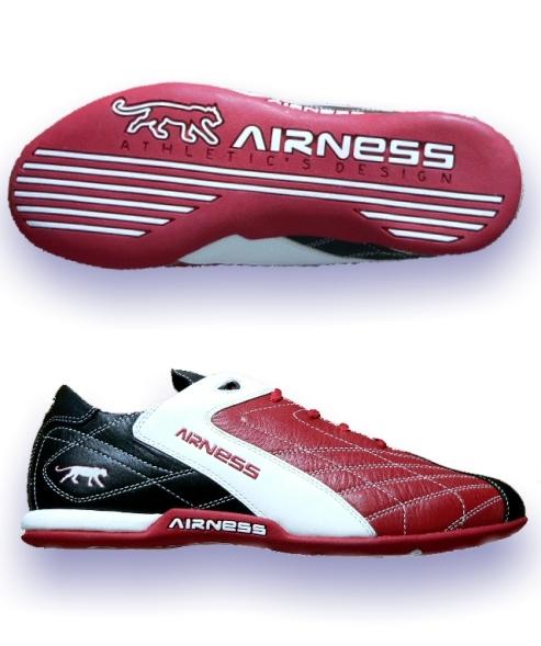 Airness Les Marques Eleven Chaussures · Troyes De 0Py8nmNwOv